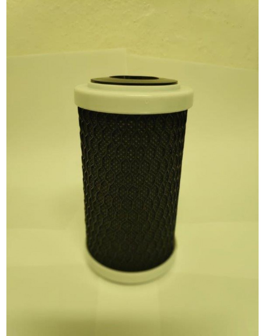 Disposable Cup//Drinks Carrier x50