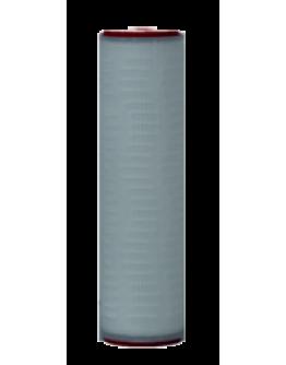 Filtro Absoluto (Bacteriológico) 10 x 0,22 micras