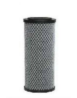 Refil Carvão Ativado (Carvão Block) 5 x 5 microns