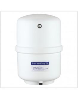 Reservatório Plástico 10L para Estação de Tratamento de Água