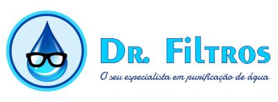 Doutor Filtros | Venda de Filtros, Estações de Tratamento de Água, Osmose Reversa
